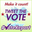 Tweet.vote