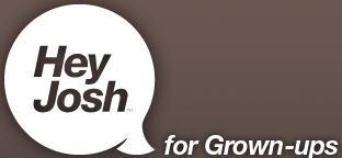 Josh.shipp.for.grownups