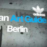 Adidas.urban.art.berlin