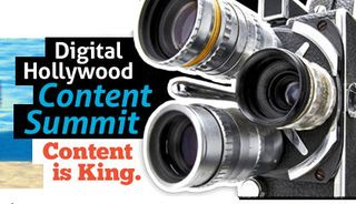 Digital.hollywood.content.summit