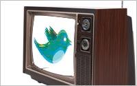 Twitter.tv