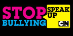 Cartoon_network_stop_bullying_logo
