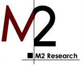 M2.Research.logo