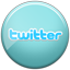 Twitter.button.round
