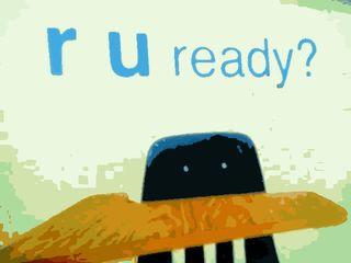 RU.ready
