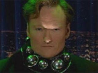 Conan-in-the-year-2000