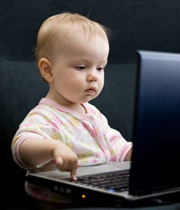 babycomputer-257x300.jpg
