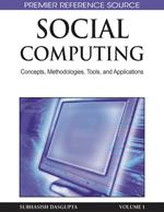 Social.computing
