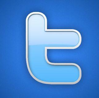 Twitter.logo.