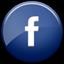 Facebook.button.round
