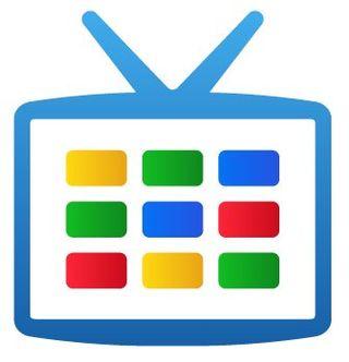 Google.tv.logo
