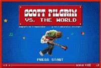 Scott.pilgrim.itrailer