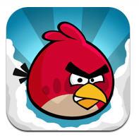 Angry.bird.logo