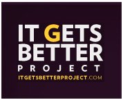 It-Gets-Better-Logo