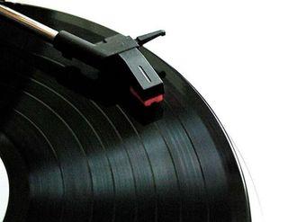 vinylinvogueamo-250421-001.jpg