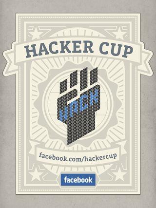 FB.Hacker.Cup