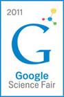 Google.science.fair-logo