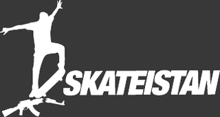 image from skateistan.org