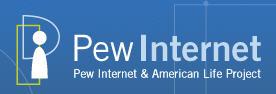 Pew.internet.logo