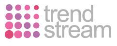Trendstream.logo