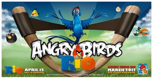 Rio.angrybirds.superbowl