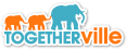 Togetherville.logo