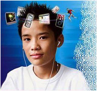 Digital.youth