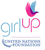Girl.up.united.nations.foundation