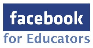 FacebookForEducators
