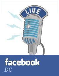 FacebookDC