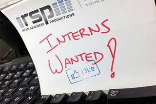 image from ryanseacrest.com