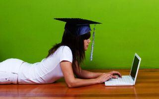 education-online.jpg