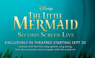 Little.mermaid.second-screen-live-disney