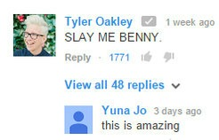 Tyler.oakley