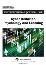 Cyber.behavior.psychology.learning