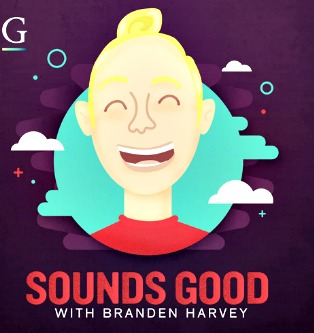 Branden.harvey.podcast