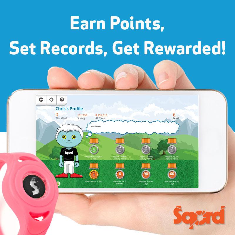 Sqord.Points.KidsHealth