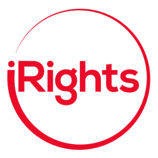 image from irights.uk