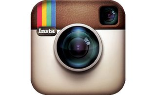 Instagram-logo1RS
