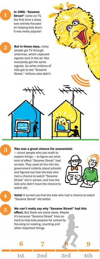 image from www.washingtonpost.com