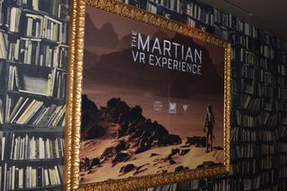 Virtual.reality.the.martian