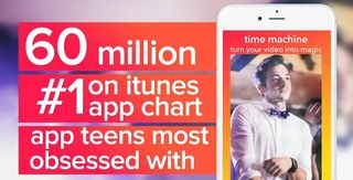 Musically.app.teens