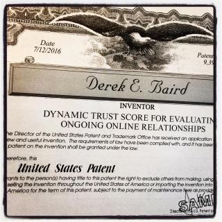 Derek.e.baird.patent.socialmedia.disney