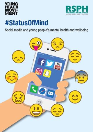 Status of Mind.JPG