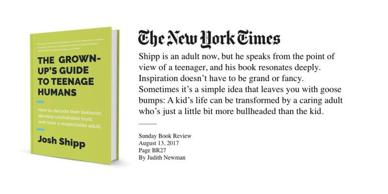 Josh.ship.NYT.bookreview