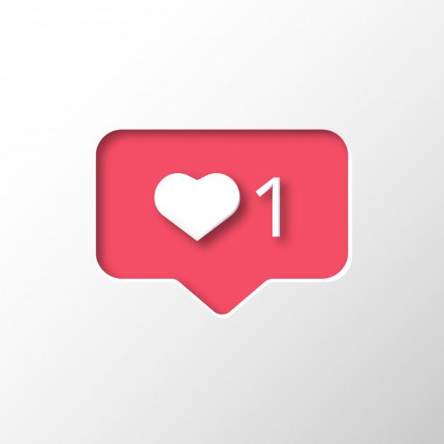 Instagram-like-notification_1199-127