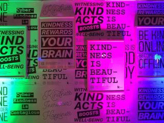 Kindness-Wall-insta2-prom-ht-hb-180507jpg_hpEmbed_4x3_992